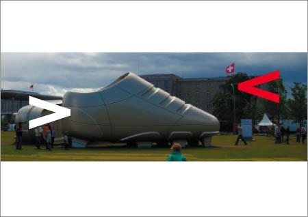 GV_Sommer_2005_1.jpg